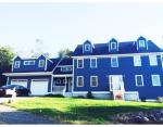 SUCCESS! Real Estate   Weymouth MA