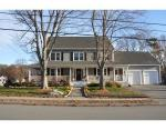 Braintree MA | John Connolly Real Estate