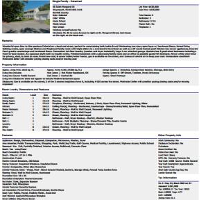 John Connolly Real Estate   Weymouth MA