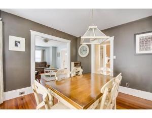 SUCCESS! Real Estate | Braintree MA