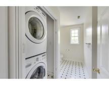 John Connolly Real Estate | Holbrook MA