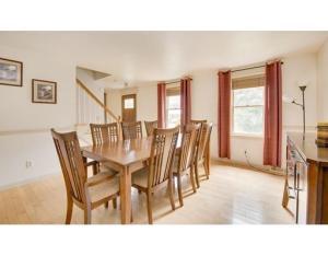 John Connolly Real Estate   Attleboro MA