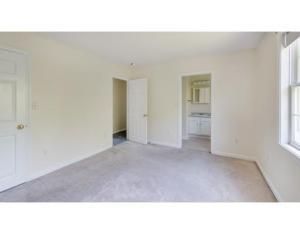 John Connolly Real Estate   Holbrook MA