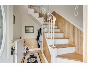 John Connolly Real Estate | Milton MA