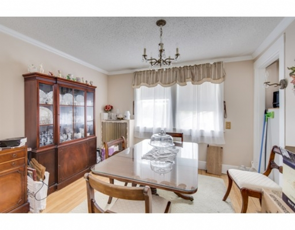 John Connolly Real Estate | Milton MA