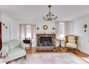 John Connolly Real Estate   Milton MA