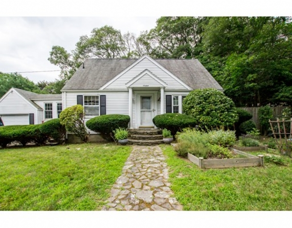 John Connolly Real Estate | Randolph MA