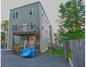 John Connolly Real Estate | Boston MA