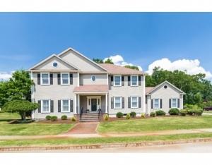 John Connolly Real Estate | Braintee MA