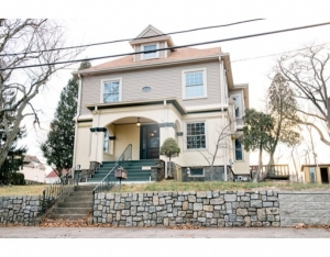 John Connolly Real Estate | Quincy MA