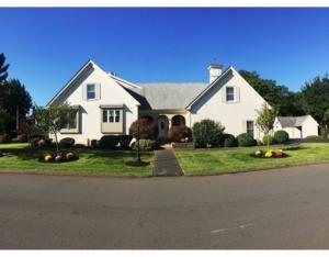 John Connolly Real Estate | Braintree MA