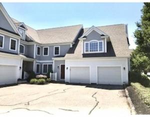 SUCCESS! Real Estate | Abington MA