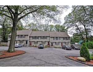 SUCCESS! Real Estate | Attleboro MA