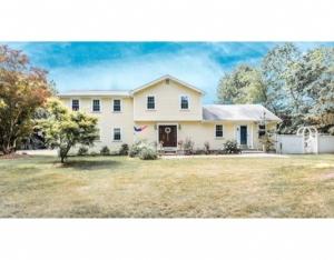 John Connolly Real Estate | Hanover MA