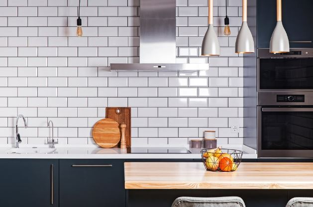 Kitchen remodel | John Connolly Real Estate